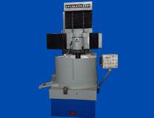 M7480-C1D立轴圆台多功能磨床